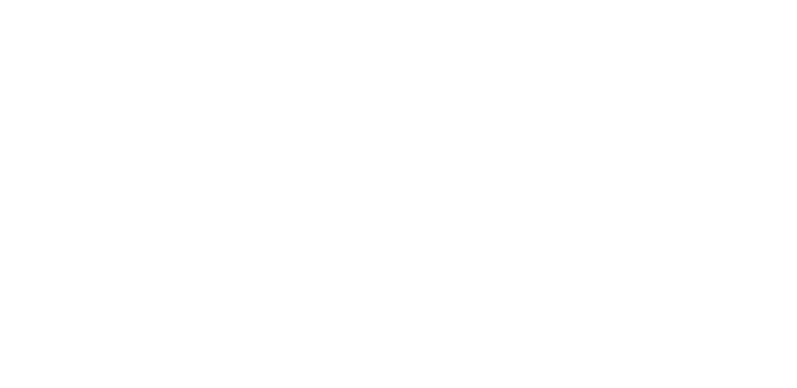 Logo The Fives